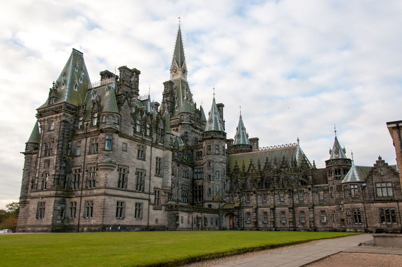 How did Fettes College Achieve.jpg