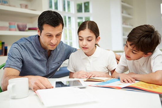 How to Teach Your Students How to CHECK THEIR WORK   Homework  Dr     cooldownload tk